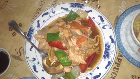 pollo-chop-suey