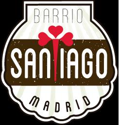 barrio-de-santiago-logo