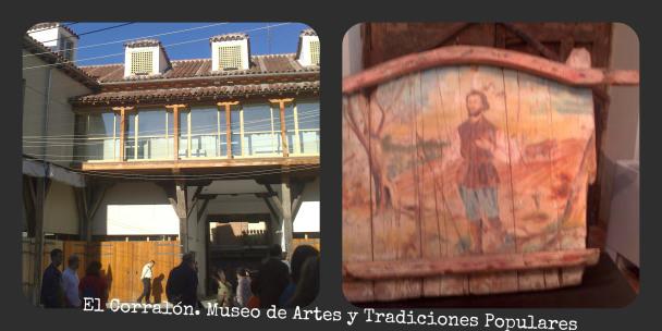 Museo-artes-y-tradiciones-populares-Madrid