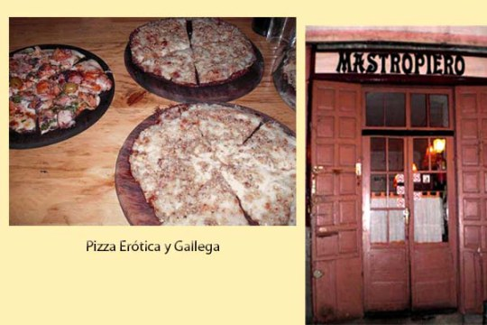pizza-erc3b3tica-gallega