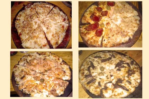 pizzas-mastropiero
