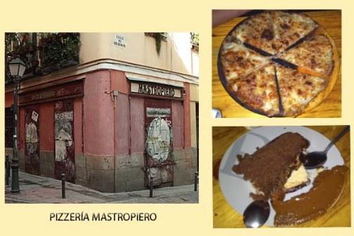 pizzerc3ada-mastropiero