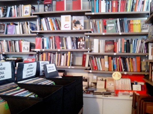 La-Marabunta-cafeteria-libreria