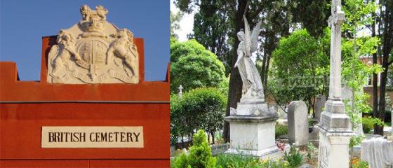 cementerio-britanico-madrid