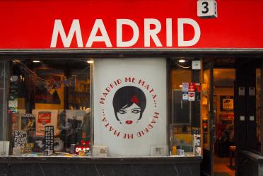 Exterior-Madrid-al-cubo
