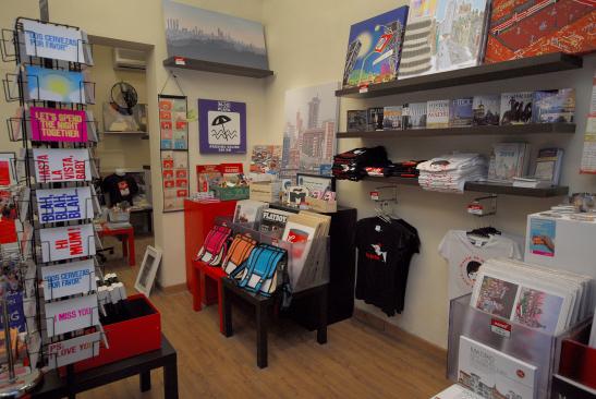 productos-tienda-madrid-al-cubo
