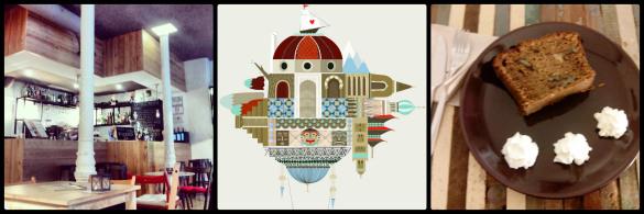 la-ciudad-invisble-3