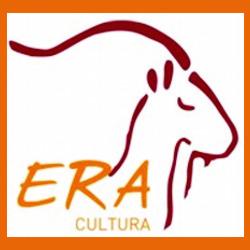 ERA Extremadura