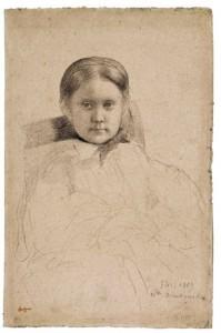 _CACHE_12-Degas-Mme-Dumbowska_415x0
