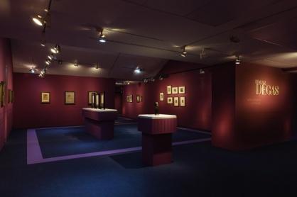 Exposicion-Degas-Fundacion-Canal