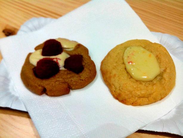 Cookies-afriscookies