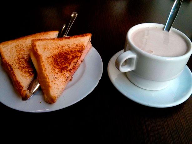 Sandwich-ecome-
