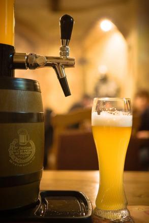 beerfest_madrid