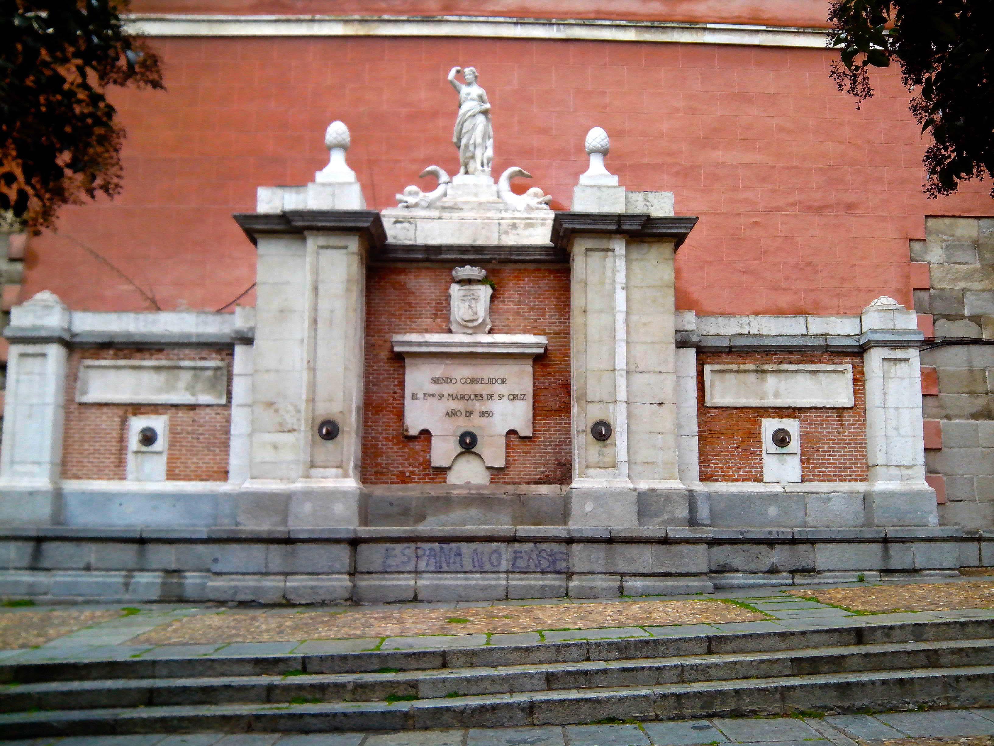 plazadelacruzverde