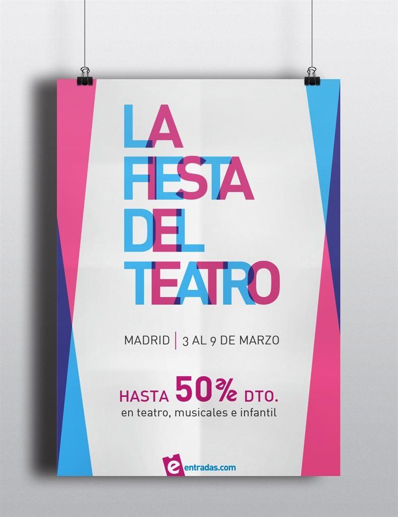 FiestadelTeatro