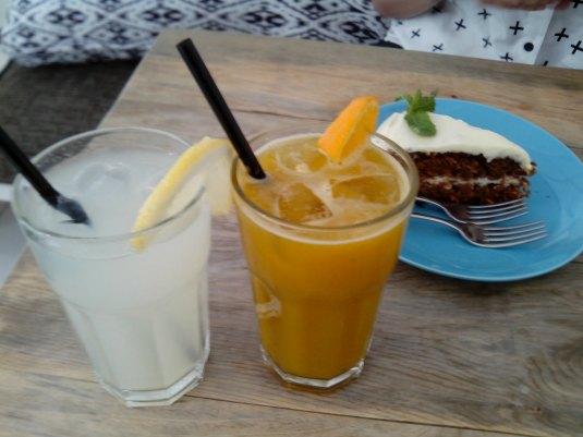 limonada-zumo-Martina-Cocina