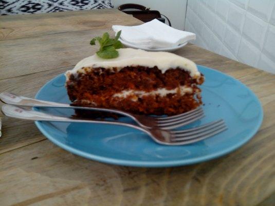 tarta-de-zanahoria-madrid