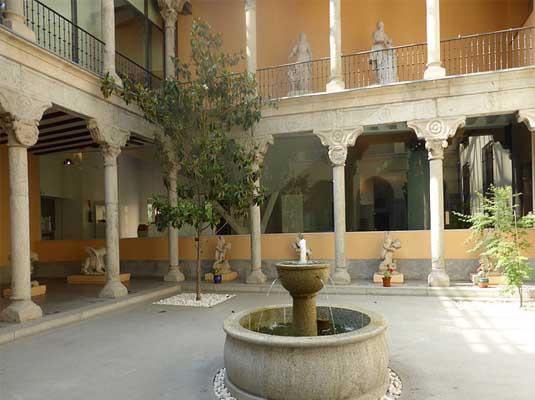 Patio-museodelosorigenes