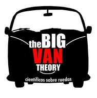TheBigVanTheory-monologos