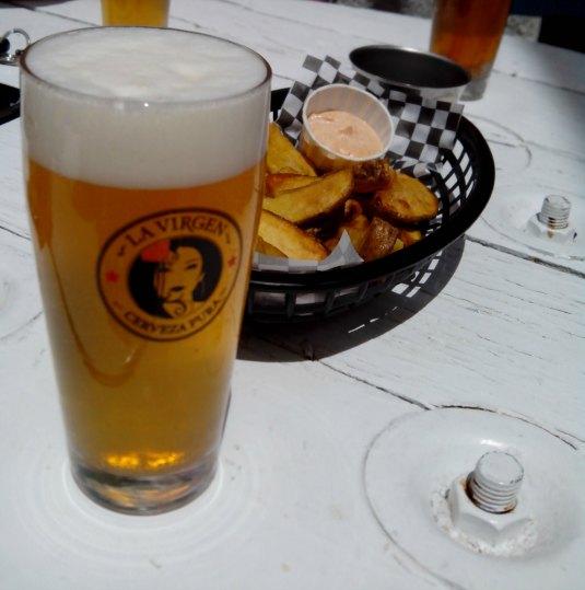 cerveza-la-virgen-madrid