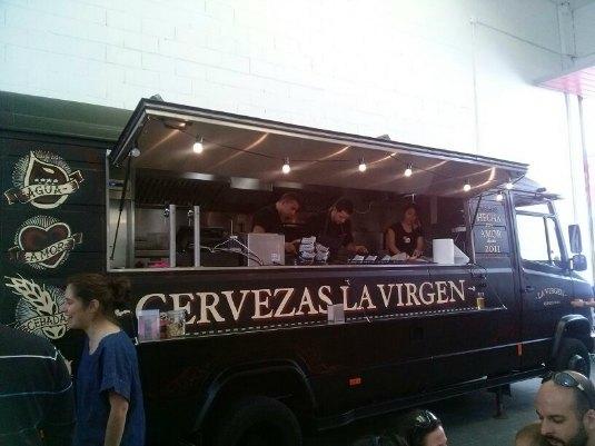 food-truck-cervezas-la-virgen