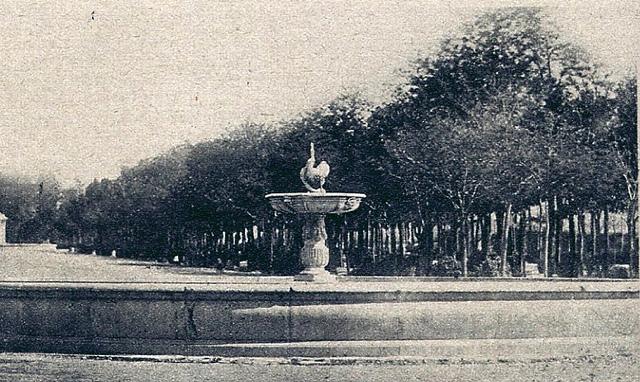 Fuente-del-Cisne-Madrid