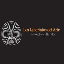 Los Laberintos del Arte