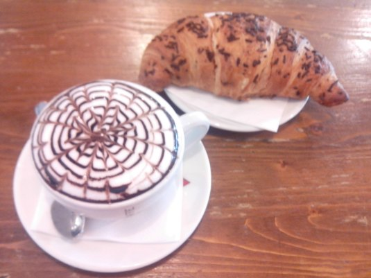 Desayuno-Grazie-Mille-Madrid