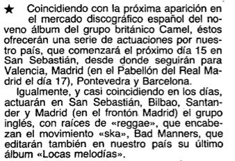 Fronton- Madrid- concierto-grupo-Camel