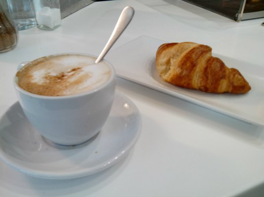 cafe-con-leche-Madrid
