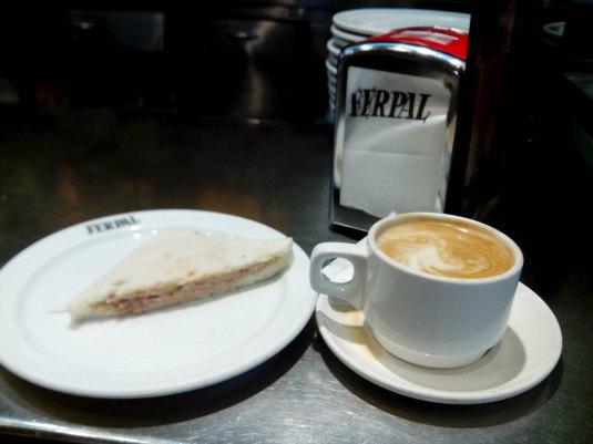 desayuno-Ferpal-Madrid