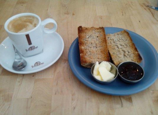 desayuno-Molar-cafe