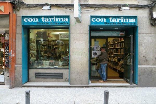 Con-Tarima-Exterior-1