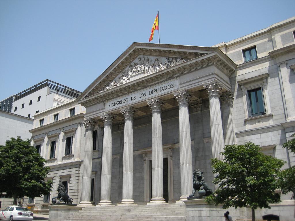 Congreso_de_los_Diputados_Madrid