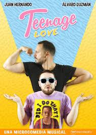 TeenageLove