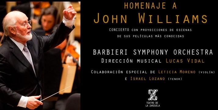 homenaje-a-john-williams