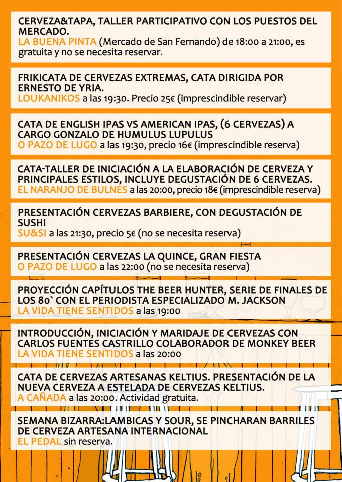 ArtesanaWeekMadridActividades4