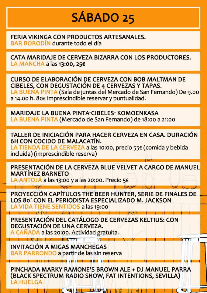 ArtesanaWeekMadridActividades6