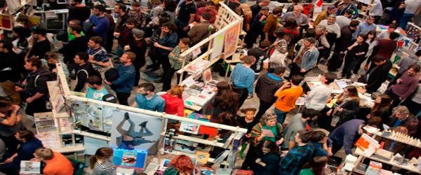 Feria-Libros-Mutantes2015