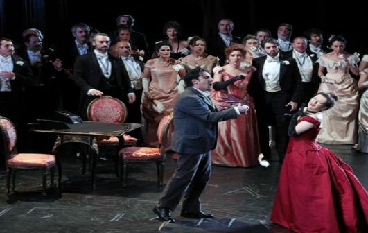LaTraviata-TeatroReal