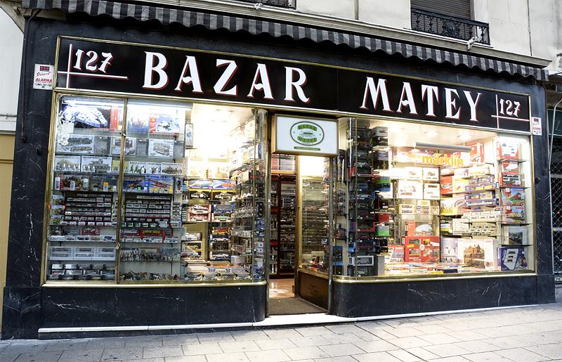 BAZAR-MATEY-FACHADA