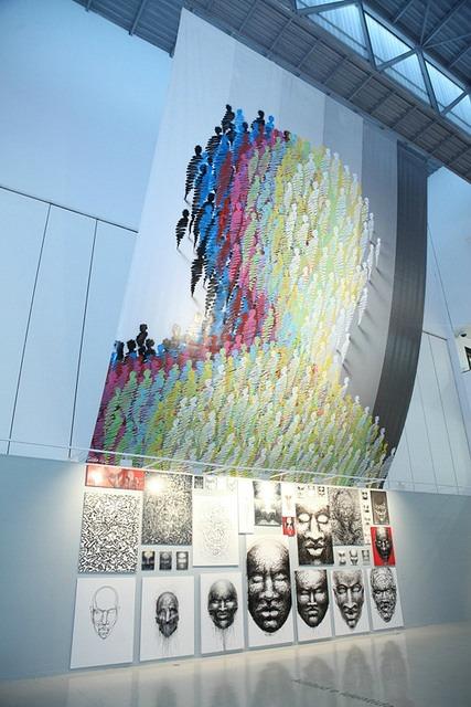 Exposicion-Suso33-Madrid-Fuenlabrada