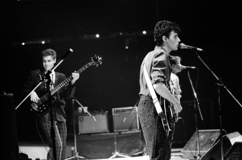 NachaPop.ElPais.1986