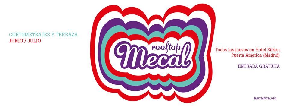 mecal-rooftop-Madrid