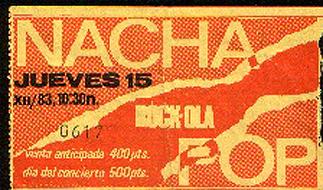 nacharockola83
