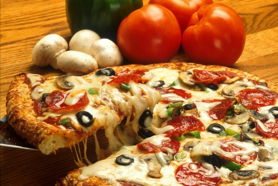 pizza-just-eat