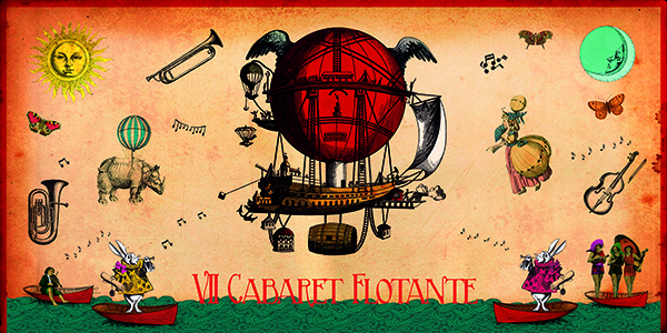 CabaretFlotante2015