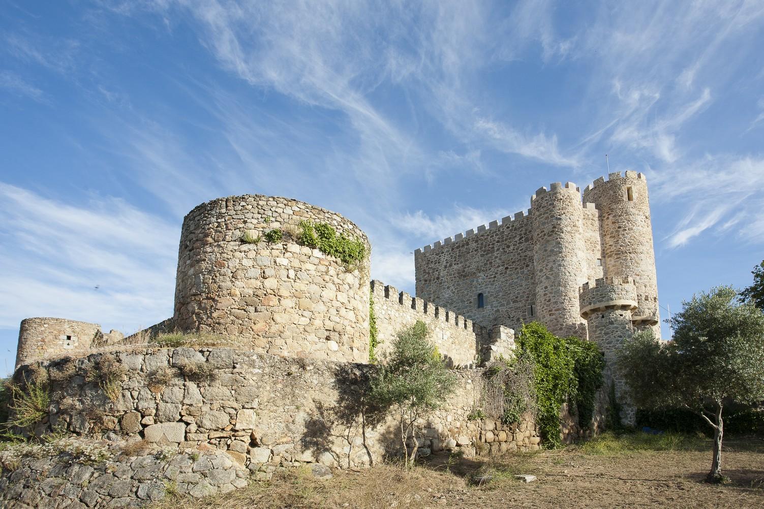Castillo-de-la-Coracera-San-Martin-Madrid