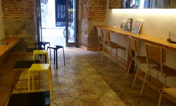 Interior-cafeteria-coffe-kikcs-callao