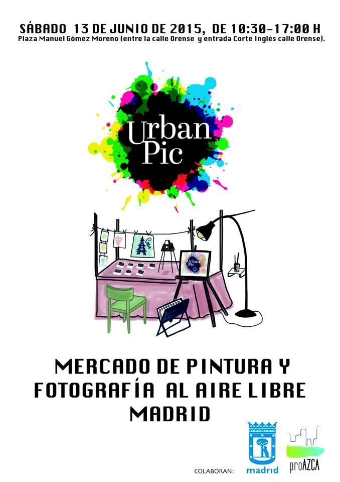 Mercado-Fotografia-urban-pic